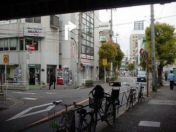 千葉県船橋市のCTC行政書士法人のブログ-4197