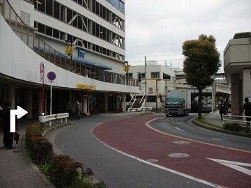 千葉県船橋市のCTC行政書士法人のブログ-4178