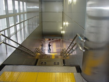 千葉県船橋市のCTC行政書士法人のブログ-4172
