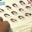 AKB48 23rd…