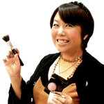 美容室[FACE DECOフェイスデコ]Beauty処方箋:IKUKO