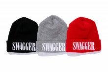 $SWAGGER NAGOYA blog