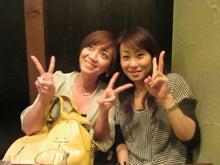 Live!Love!!Laugh!!!-girl's night
