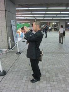 $中屋敷左官工業(株)-競技大会9