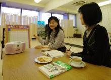 韓国語のことなら名古屋のグラインドハウス・木村圭井子にご依頼ください