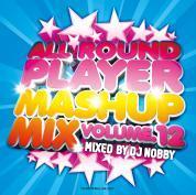 $DJ NOBBY Blog-sho