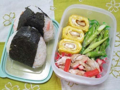 韓国料理研究家・ほんだともみのコリアンワールド-ささみとカニカマのヤンニョムジャン和え