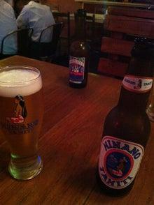 $HINANOビールが飲めるお店