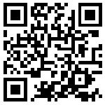 $DOUBLEオフィシャルブログ Powered by Ameba