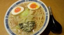 大槻典子オフィシャルブログ『NORISM』Powered by Ameba-110921_163215.jpg