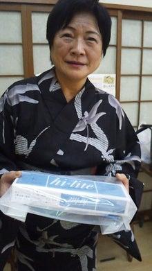 仙田賢太郎ブログ 「花椿」-110922_135239.jpg