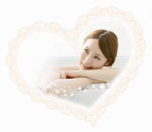 【女性が喜ぶ入浴剤 ♪】Happy&relaxingブログ