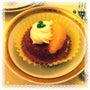 Uchi Cafe …