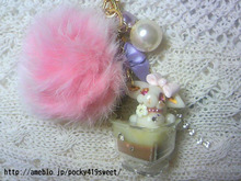 ~PoCkY's SweEts DeCo~-2011092221200001.jpg