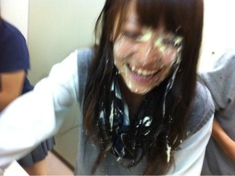 NAVER まとめ顔面シュークリームの画像もっと集めてみたよ!