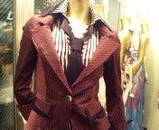 ◇ドレス&スーツSHOP◇LOUVRE歌舞伎町店-110922_222844.jpg