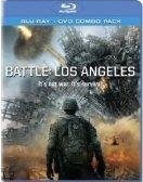 勝手に映画紹介!?-Battle: Los Angeles