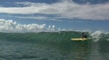 $イケチの空と海