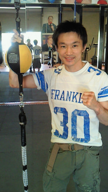 西岡利晃オフィシャルブログ「WBC super bantam weight Champion」Powered by Ameba-201109231212000.jpg