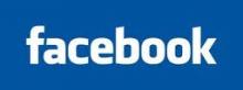 KaleidoScope DIARY-facebook
