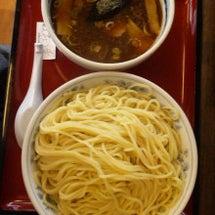 大勝軒武蔵村山店