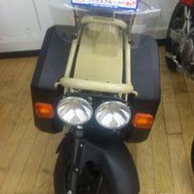 SOX武蔵村山店