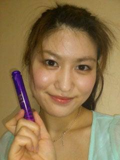 韓国化粧品・韓国コスメ・韓国美容の情報発信サイト 美コリア(mi-korea)のブログ-舞