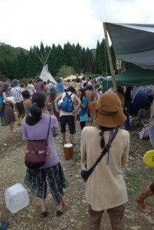 REALFREE京都~ファッション、音楽、そして仕入の旅