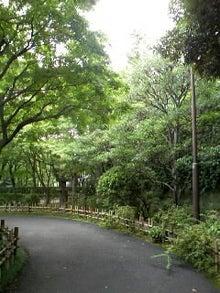 ☆実は、大阪人!☆東京で暮らす主婦のblog               ~今は、SHINHWA~    -110923_1120~01.JPG
