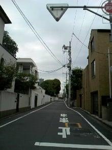 ☆実は、大阪人!☆東京で暮らす主婦のblog               ~今は、SHINHWA~    -110923_1113~01.JPG