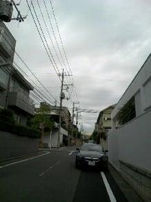 ☆実は、大阪人!☆東京で暮らす主婦のblog               ~今は、SHINHWA~    -110923_1105~01.JPG