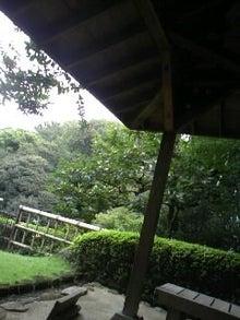 ☆実は、大阪人!☆東京で暮らす主婦のblog               ~今は、SHINHWA~    -110923_1154~01.JPG