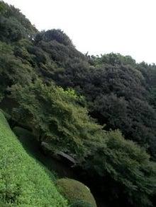 ☆実は、大阪人!☆東京で暮らす主婦のblog               ~今は、SHINHWA~    -110923_1122~01.JPG