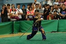 香港スポーツ事情-2011August14_AllHK04