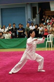 香港スポーツ事情-2011August14_AllHK02