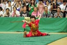 香港スポーツ事情-2011August14_AllHK03