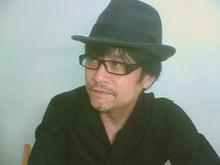楽団ひとり-Toshi22