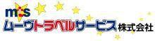 金子 未里 ☆MiSATO's LiFE STyLE☆