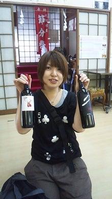 仙田賢太郎ブログ 「花椿」-110923_130444.jpg