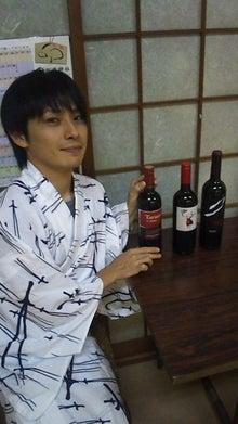 仙田賢太郎ブログ 「花椿」-110923_194544.jpg