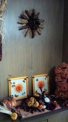 $オカメインコのももちゃんと花教室と旅日記-110924_111225.jpg