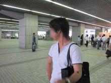 $中屋敷左官工業(株)-kobore17