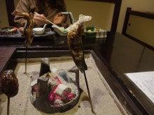 $御坂をパイプのある御坂 石打丸山のハーフパイプの湯沢のパイプのパイプで御坂のブログ
