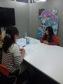 こどもアニメ声優教室☆授業日誌