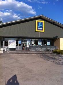 $やっしーのAmazing Lap's v3.39-地元のスーパー