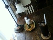 ☆★☆ジュエリーボックス☆★☆-2011092415070000.jpg