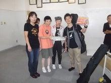 友近890(やっくん)ブログ ~歌への恩返し~-DSCF9142.jpg