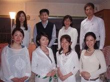 ステキなあなたに変身 横浜・ヒーリング-横浜 心理カウンセラー