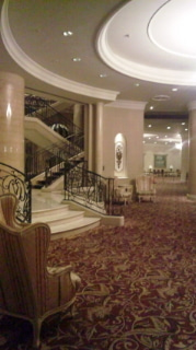 icchiの部屋