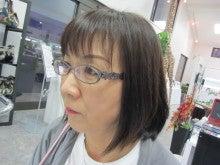 CoCo SHINWA / ココシンワ-2011.9.24